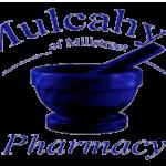Mulcahys logo